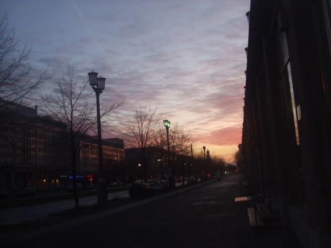 berlinmorgen-008