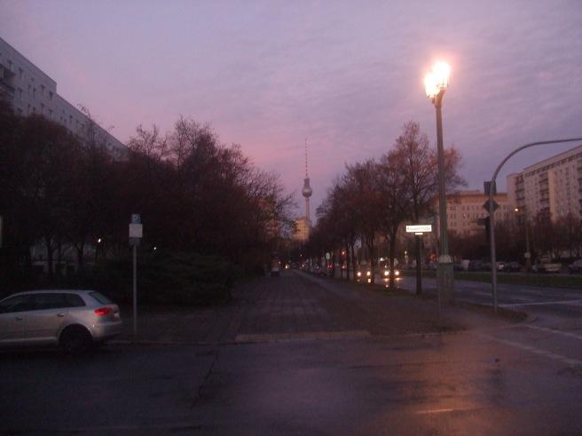 berlinmorgen-009