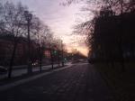 Berlinmorgen 014