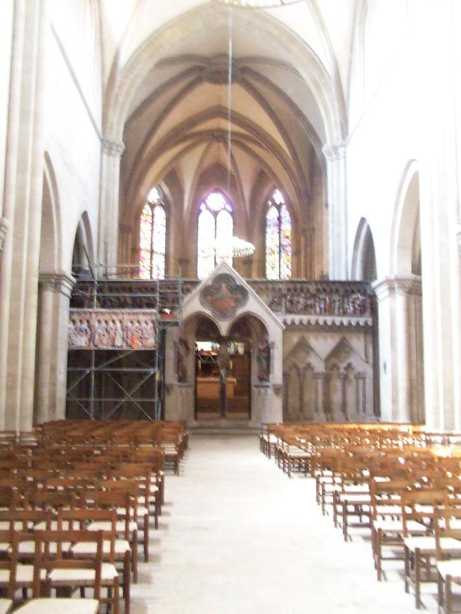 Alten-Naumburg 153