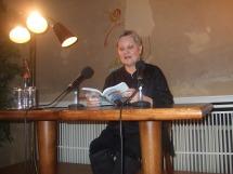 Inge Wrobel