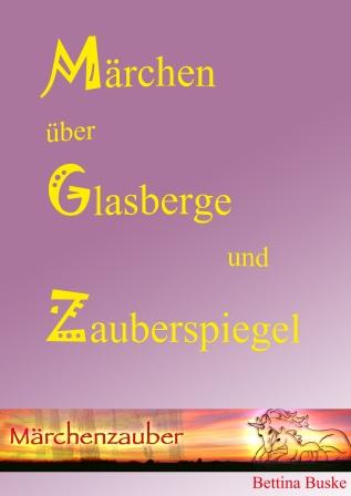 Märchenzauber lila