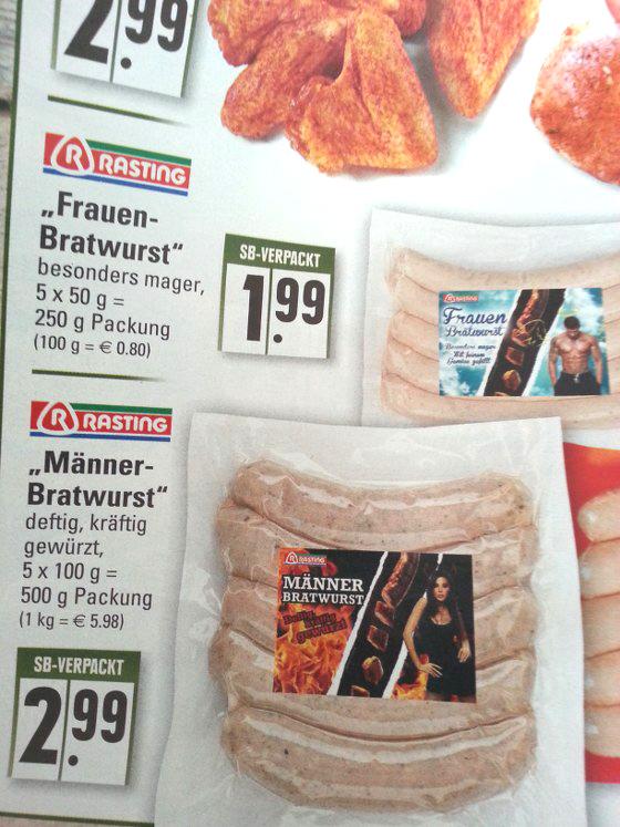 maenner-frauen-bratwurst