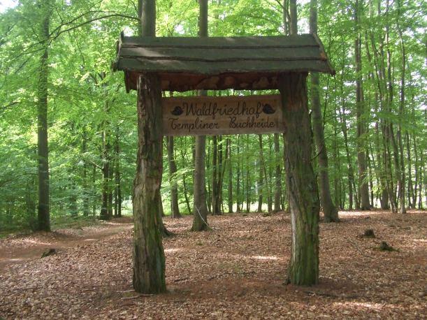 Waldfriedhof1