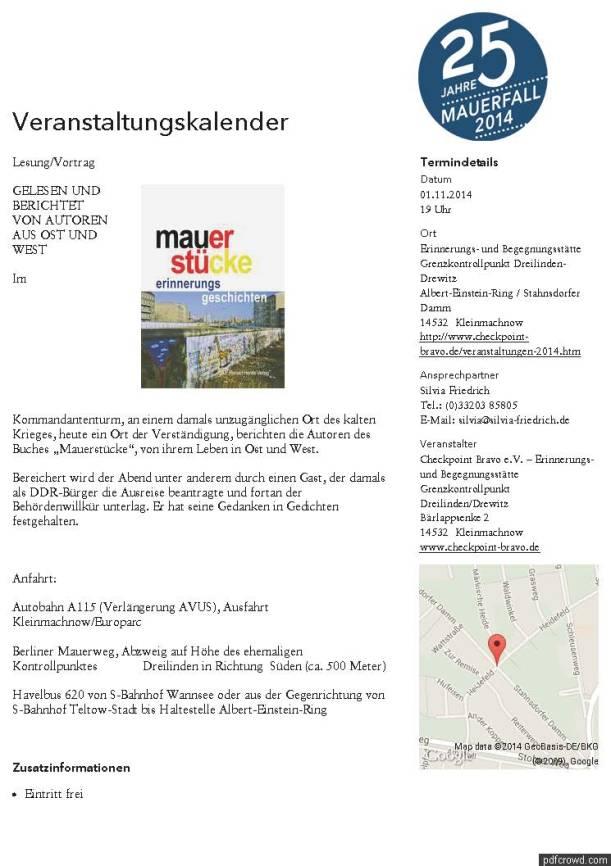 www_berlin_de_mauerfall2014_veranstaltungen_details_veransta