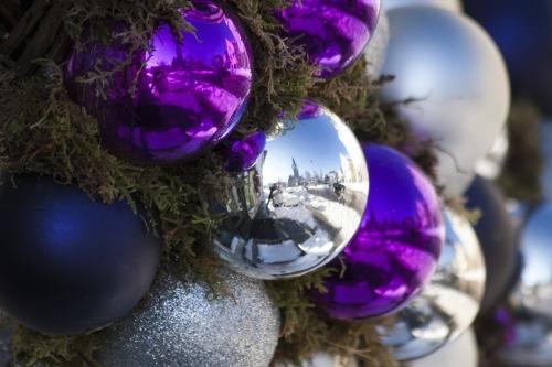 christbaumkugeln-69630_1280