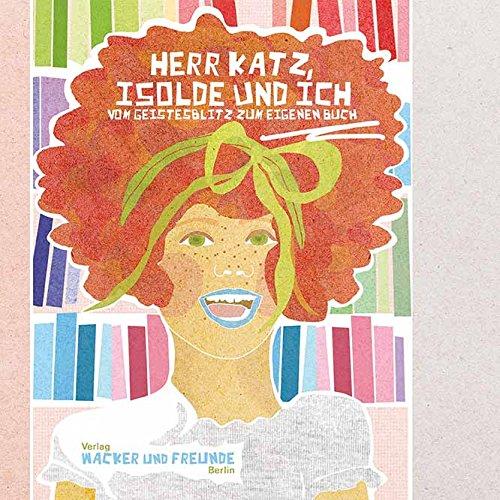 Herrkatzisoldeundich