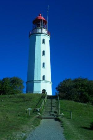 lighthouse-1029817_1920